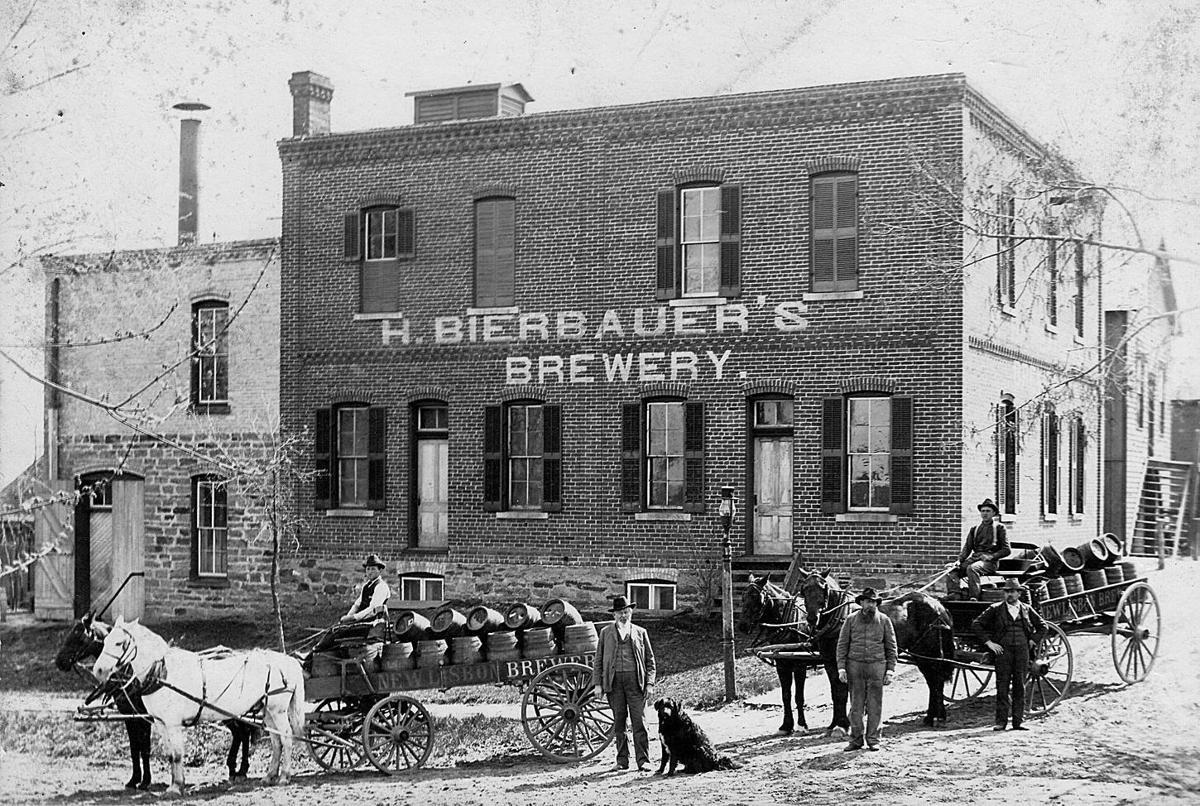 011117-star-news-breweries-15