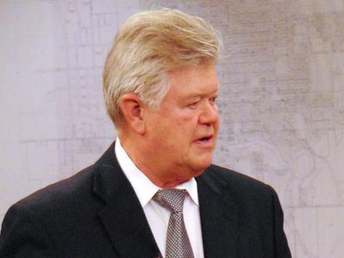 Merlin Zitzner