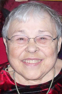 Dolores Wade