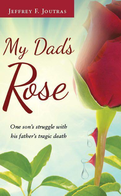 061519-bara-news-rose