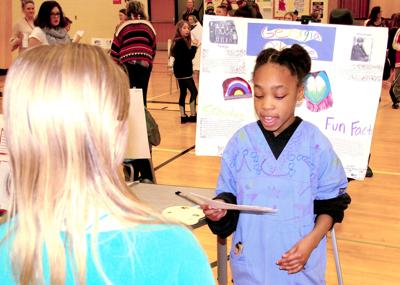 Waupun wax museum brings history to life