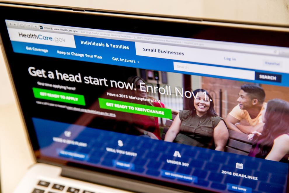 Employer health insurance costs rising more slowly in ...