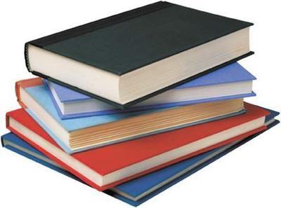 011219-jrnl-news-briefs-book-club-1