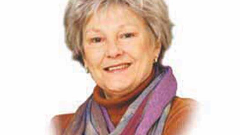 NASH COLUMN: Fight media bias by seeking out credible news sources