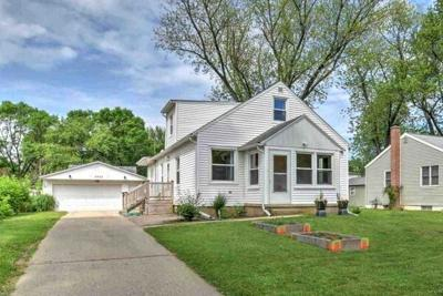 3 Bedroom Home in Madison - $310,000