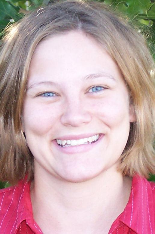 Jenny Erickson