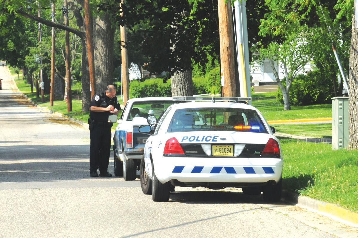 Car insurance: June 1, it's the law | Regional news