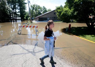 Sauk County Flooding (copy)