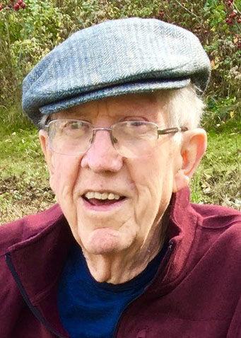 John A  Trumble, 88, Wisconsin Dells | Obituaries | wiscnews com