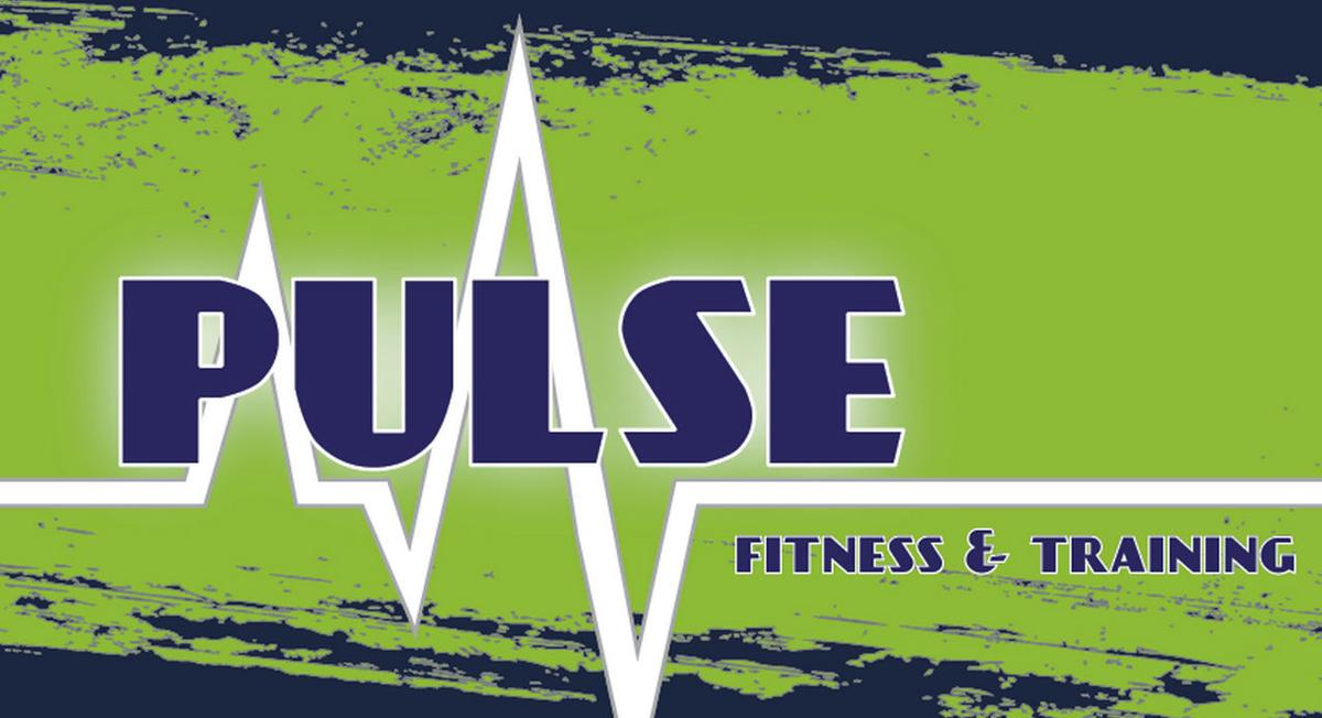 Pulse Fitness & Training