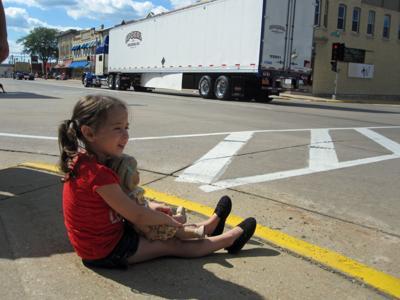 Truck-n-Show starts 'em young (copy)