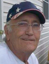 Peter Gaertner, 76, Mauston
