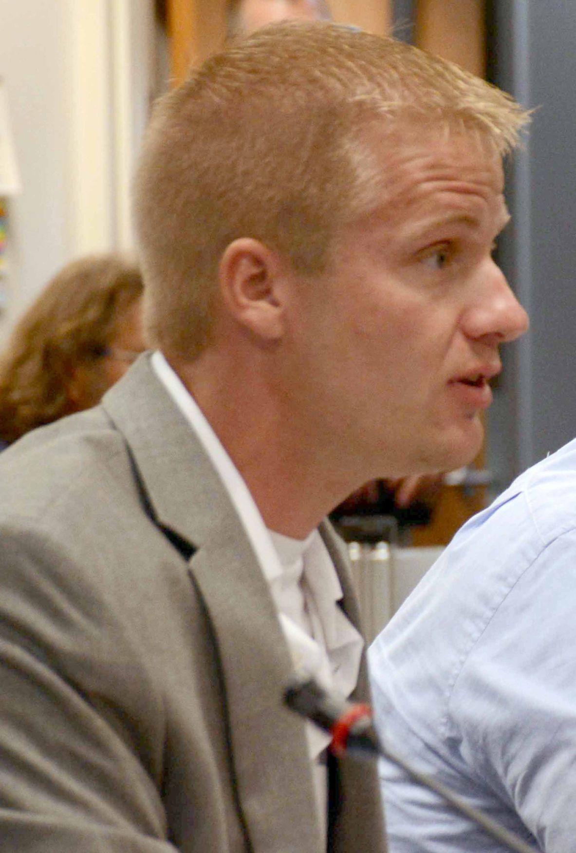 Sauk County Board approves referendum on money in politics