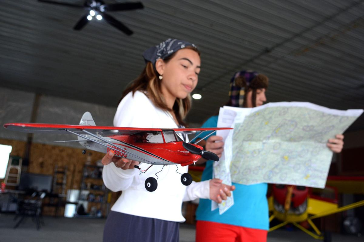 072121-bara-news-aviation-03