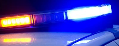 Beaver Dam man dies of injuries from wrong-way crash | Crime