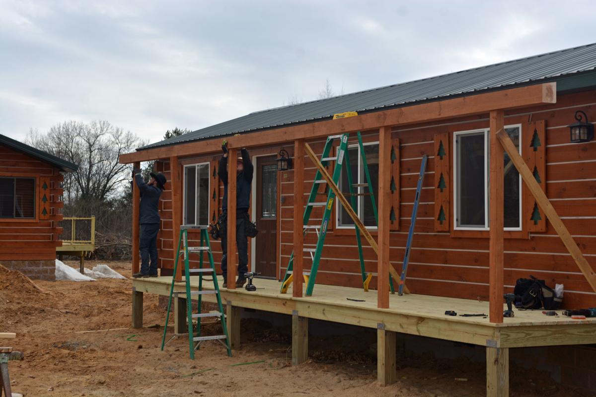 Cabins5 (copy)