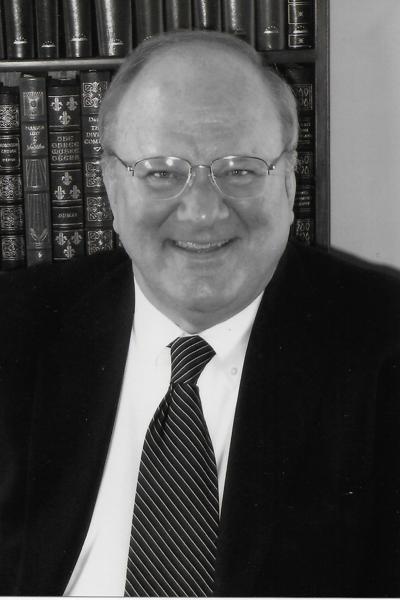 Dwight Pulsfus, 70, Sauk City