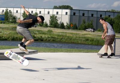 072019-ctzn-news-skate-2
