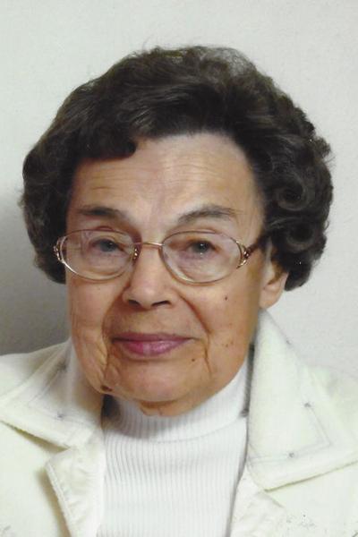 Lorena Bystol