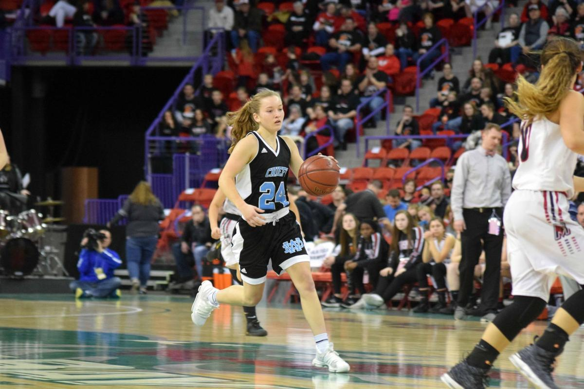 030918-dell-gbb-state31