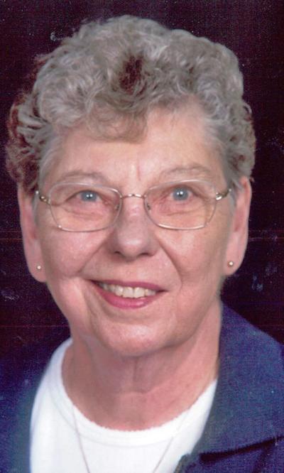Janene Weiland