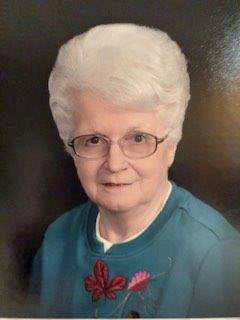 Rosemary Bauer