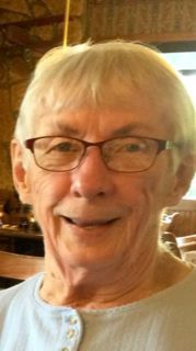 Julia Brocklesby, 82, Greenfield, Massachusetts