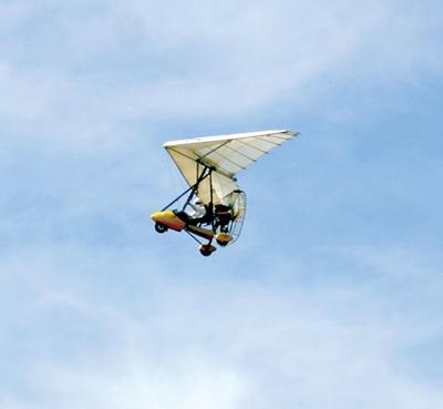 Necedah loses crane program