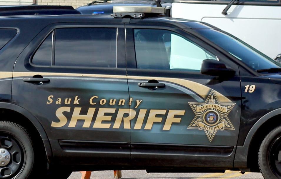 Sauk County squad tight crop