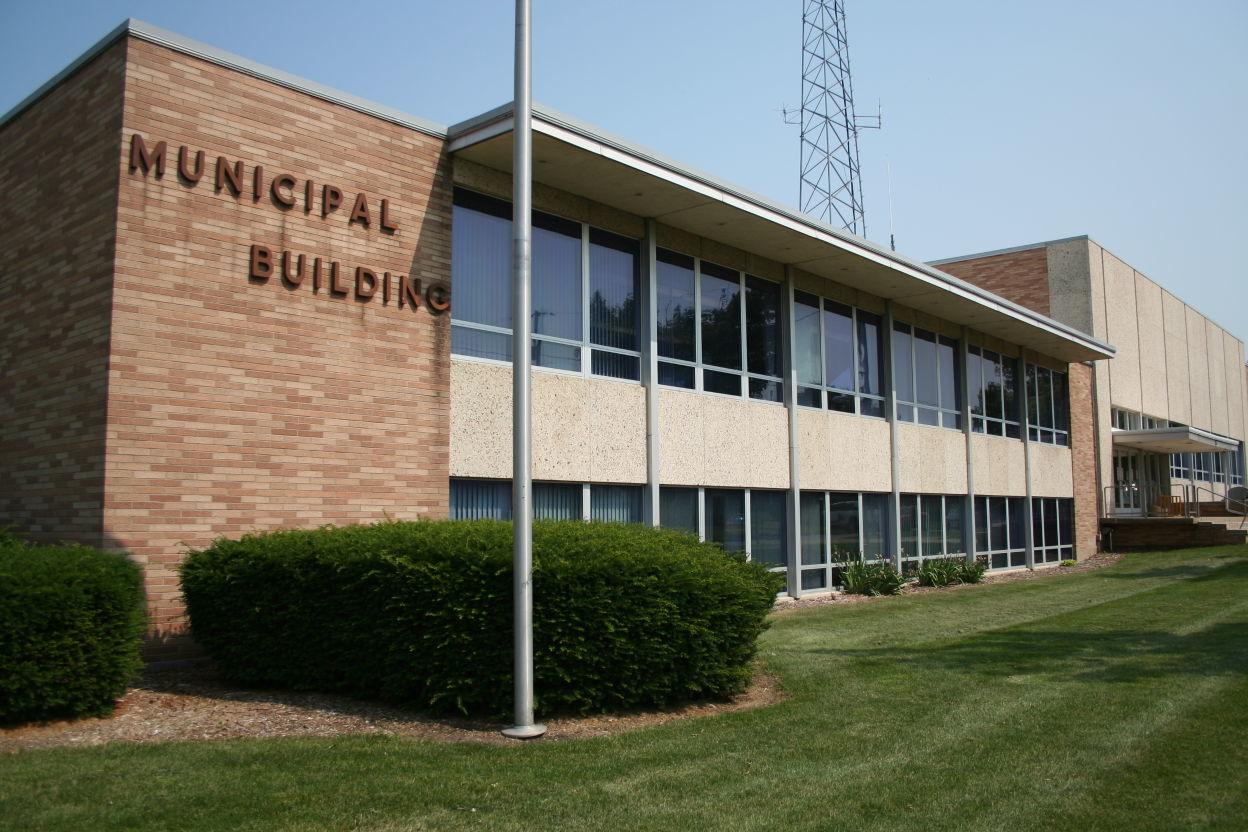BDCFILE Beaver Dam Municipal Building (web only)