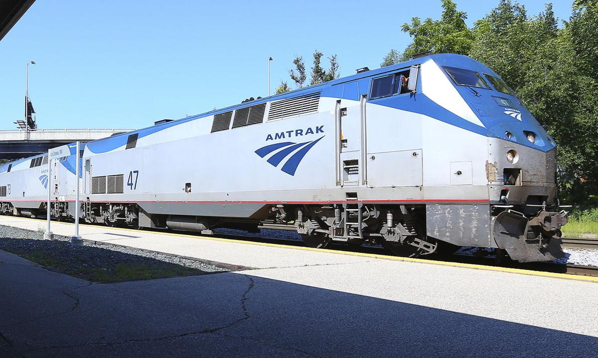 Chicago-Twin Cities train study rolls ahead; proposal ...