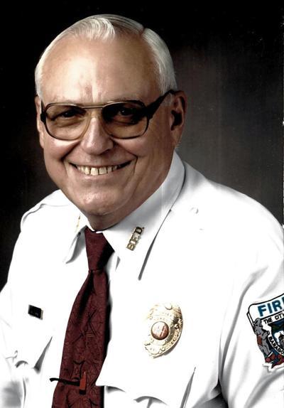 Ronald Federman