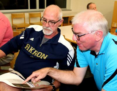 Dodgeland residents to receive community survey (copy)