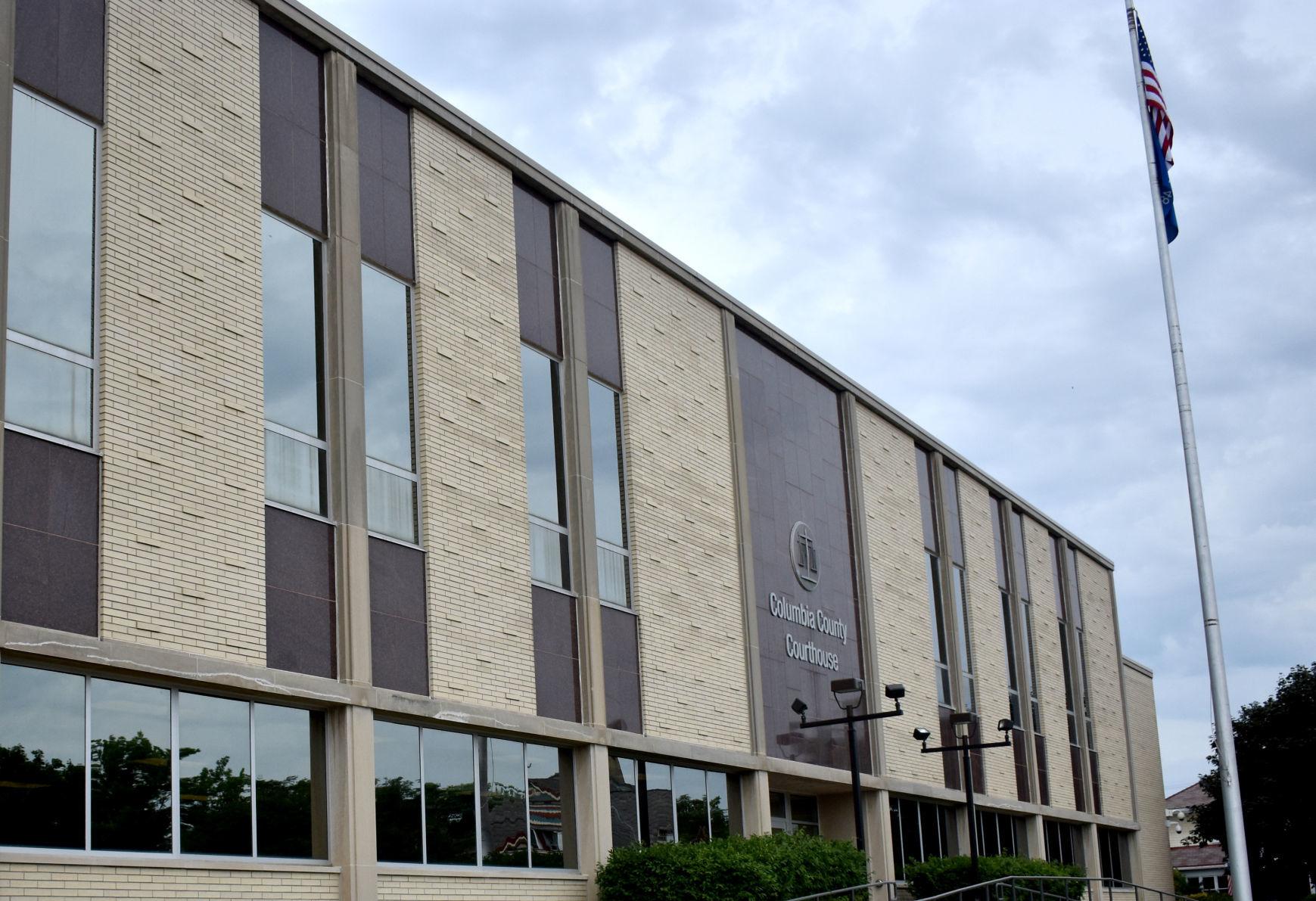 Columbia County Circuit Court web wiscnews