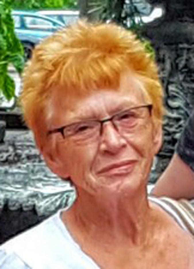 Lucille Noennig
