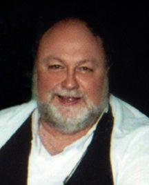 Charles Gary Putnam, 66, Reedsburg