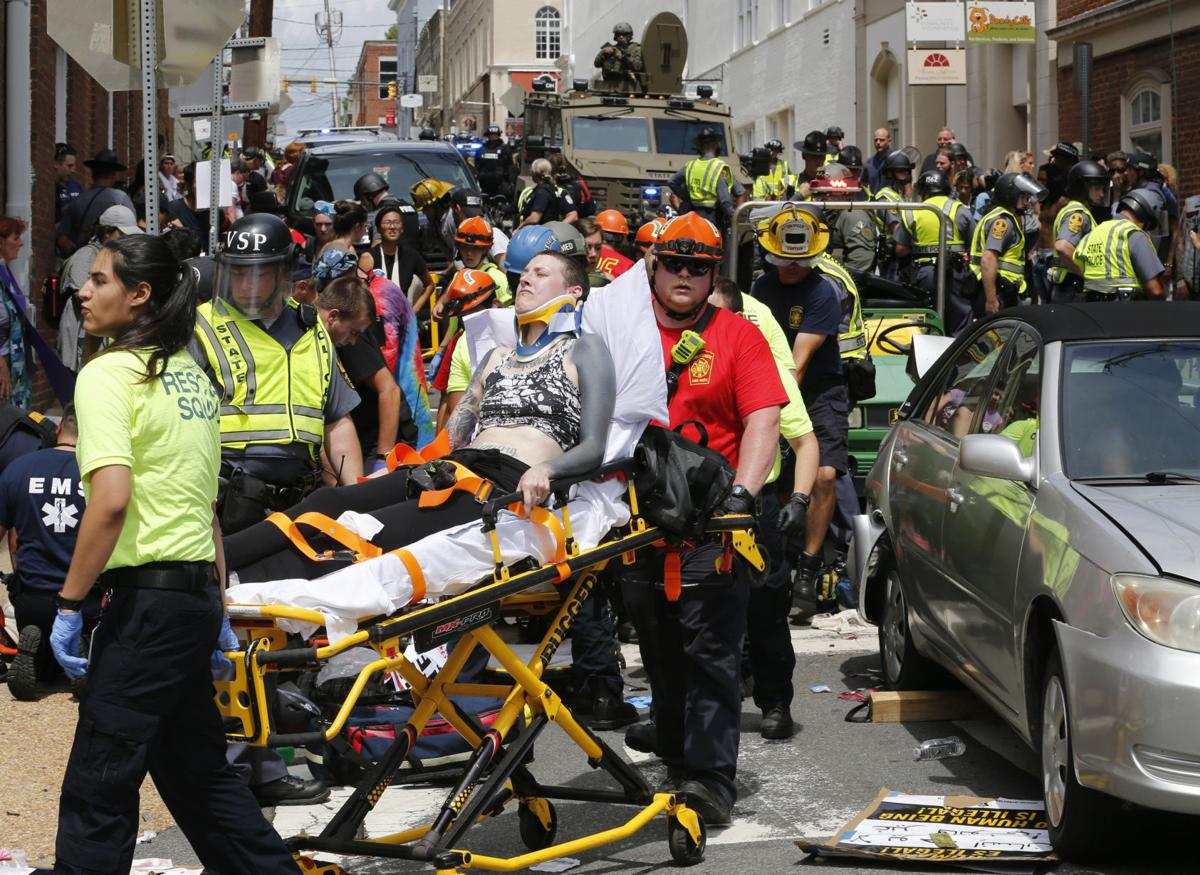 Defining Terrorism (copy)