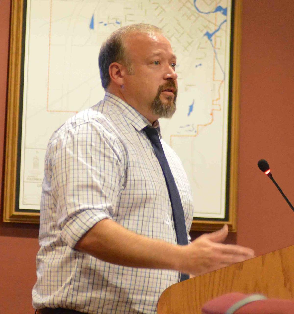 081719-jrnl-news-board-meeting-1