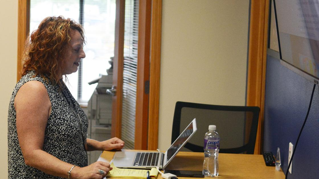 Baraboo School District to have in-person classes starting Sept. 1, require face coverings