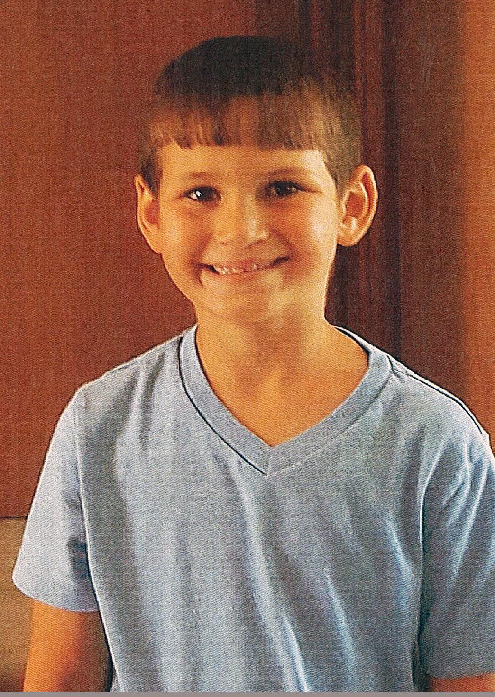 Caleb Ravanelli
