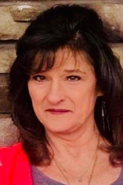 Firari, Carol J.