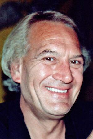 Kent Flodin