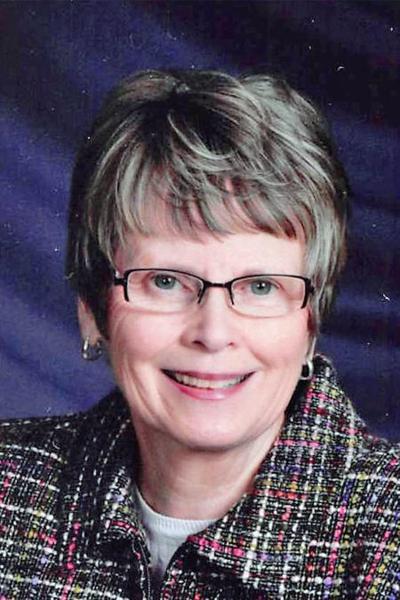Diane M. Roedl, 72, Fond du Lac
