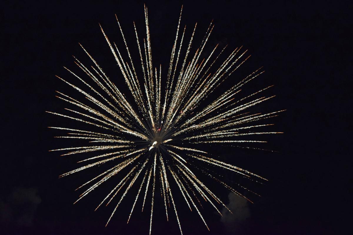 Fireworks 1 (copy)