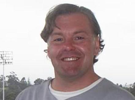 Michael James Klokow