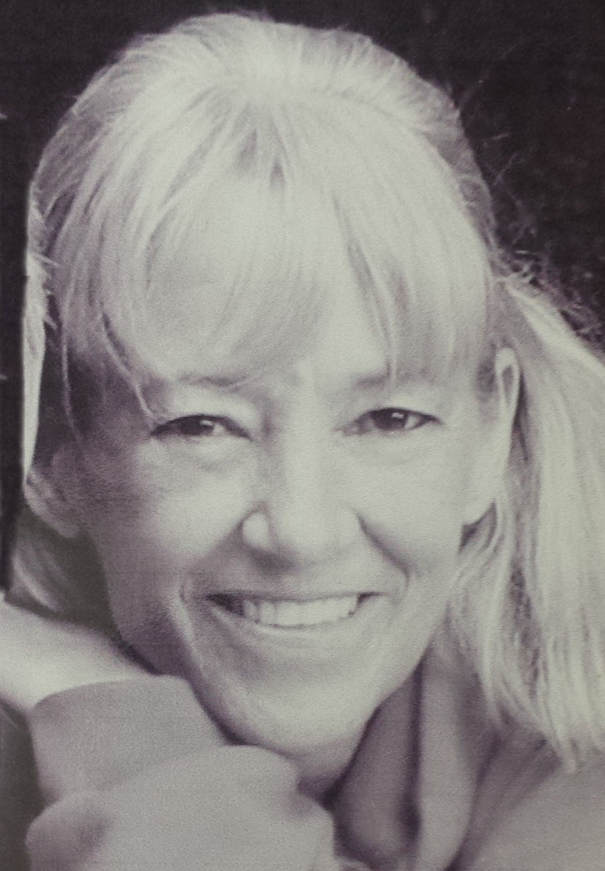 Marjorie Weaver images