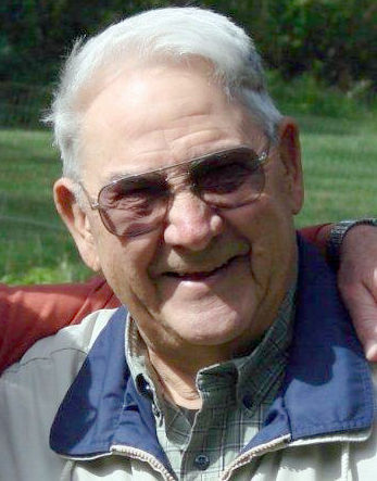 Thomas M. Belsky, 89, formerly of Mauston