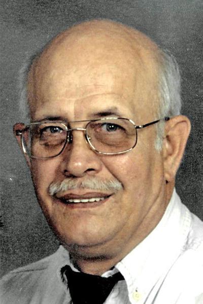 Gary Evan Dorow, 73, Baraboo