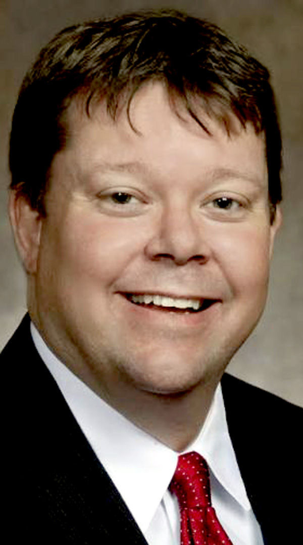 John Jagler