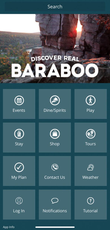 063020-bara-news-app